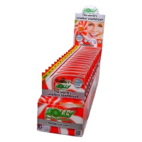 rolly-dispenser-15-rolly-pack-perzik