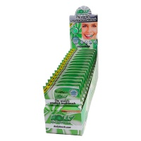 rolly-dispenser-15-rolly-packmint