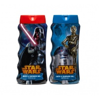 starwarsbadschuim-400ml