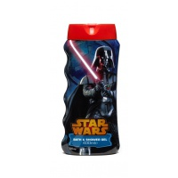 starwarsbadschuim-400ml_darth_vader